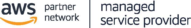 APN AWS MSP Partner